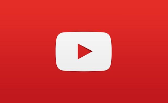 Como baixar uma playlist do Youtube usando o youtube-dl