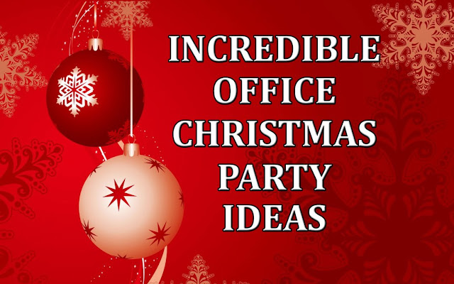 {#25+} best Christmas (X-mas) Eve party ideas 2016