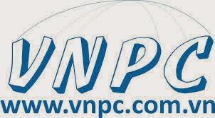 Cty VNPC