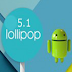 SFR, a French Carrier Expects Android 5.1 Lollipop For Xperia Devices From August