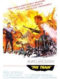 Le train | Bmovies