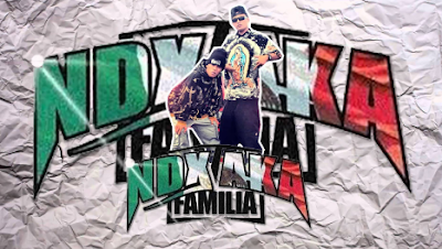 Download Kumpulan Lagu Ndx Aka Mp3 Full Album Terbaru