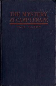 The-Mystery-at-Camp-Lenape-Ebook-Carl-Saxon