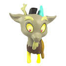My Little Pony Chibi Vinyl Figure Series 1 Discord Figure by MightyFine