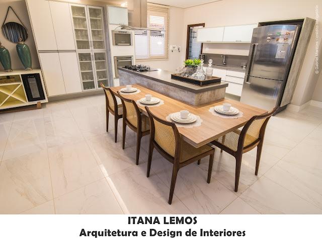 cozinha-arquitetura-de-interiores