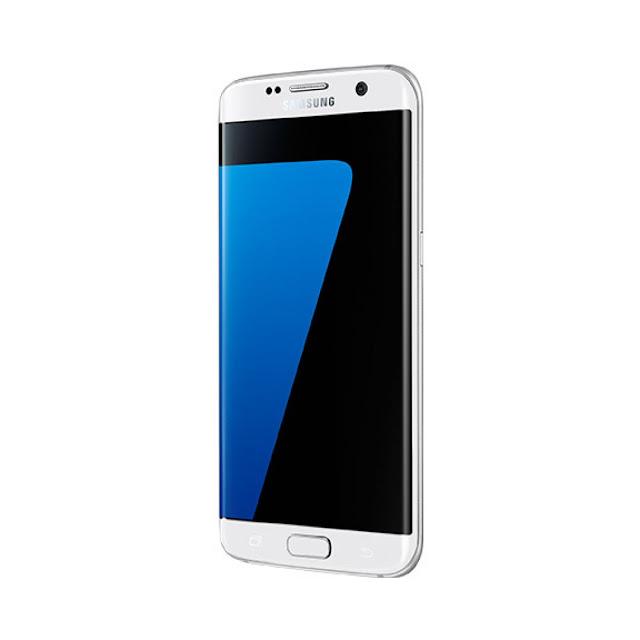 سعر جوال Samsung Galaxy S7 Edge فى مكتبة جرير اليوم