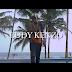 Video   Eddy Kenzo - Nanzili   Download Mp4