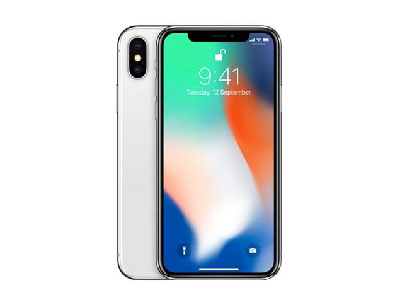 Apple iPhone X: apple iphone x release date and Features or Much More