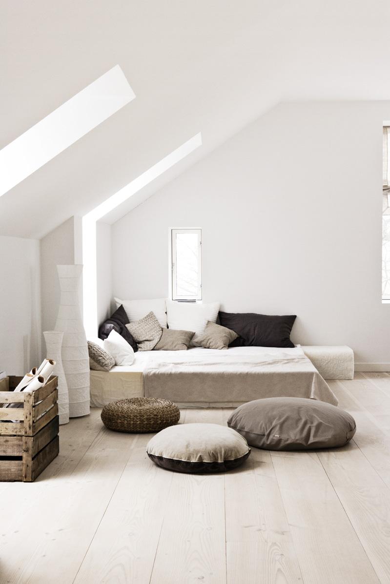 nordiska style november 2012. Black Bedroom Furniture Sets. Home Design Ideas