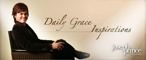 Joseph Price Devotional , 17, November 2017-  From Self-Conscious to Savior-Conscious