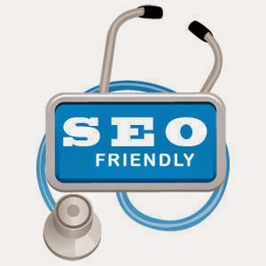 Cara Membuat Blog SEO Friendly