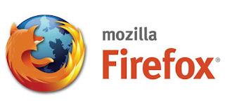 Browser Terbaik, Ringan dan Cepat Untuk Komputer Laptop