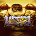 Ultra Street Fighter IV Free Game Download