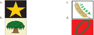 soal ulangan - penilaian harian, pas, uas kelas 4, smt 1, kurtilas, K 13, pilihan ganda, essay, pg, hots, edisi revisi, terbaru, kunci jawaban, 2017 2018 2019