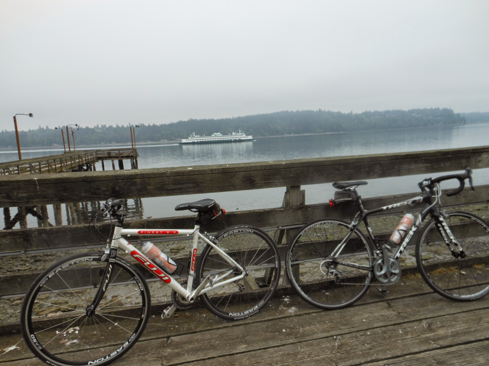 Olympic cycle port orchard -  Port Orchard But It Was Easier To Park In Po We Would Often Pass Cycling Clubs From Seattle That Would Take The Ferry Over And Ride To Bremerton And