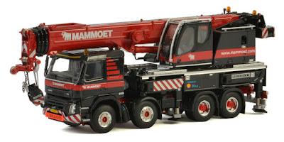 https://www.3000toys.com/WSI-Model-Mammoet-Liebherr-LTF-1060-4-Axle-Mobile/sku/WSI410331