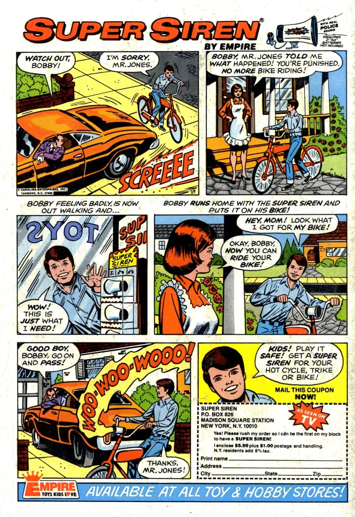 Detective Comics (1937) 478 Page 35