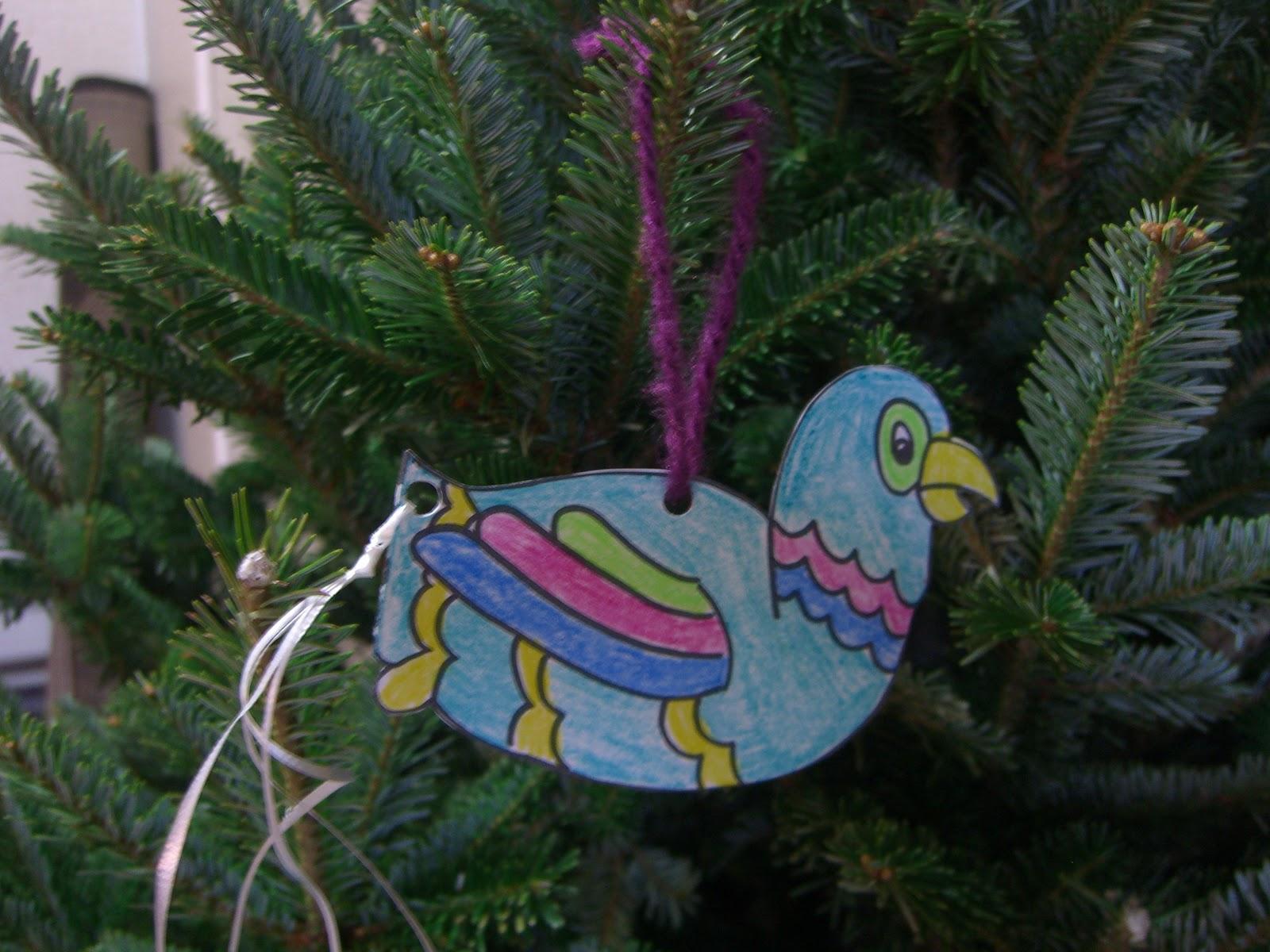 First Grade Garden: Christmas Around The World And Elf On