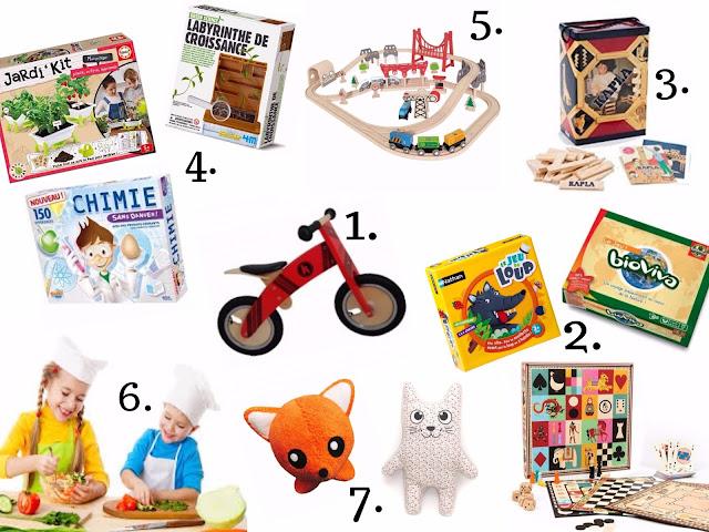 idee-cadeaux-ethiques-enfants-famille-goldandgreen