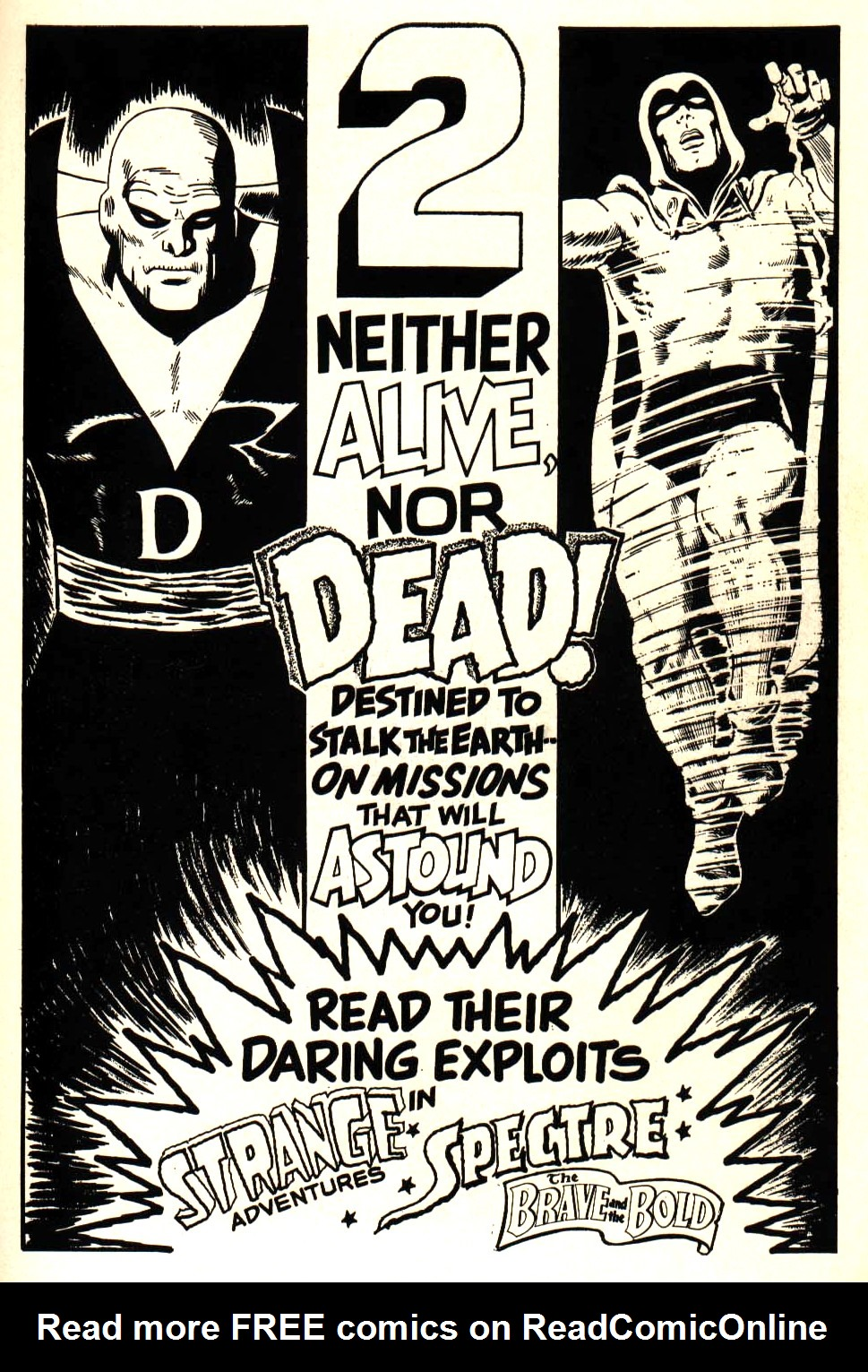 Read online World's Finest Comics comic -  Issue #172 - 35