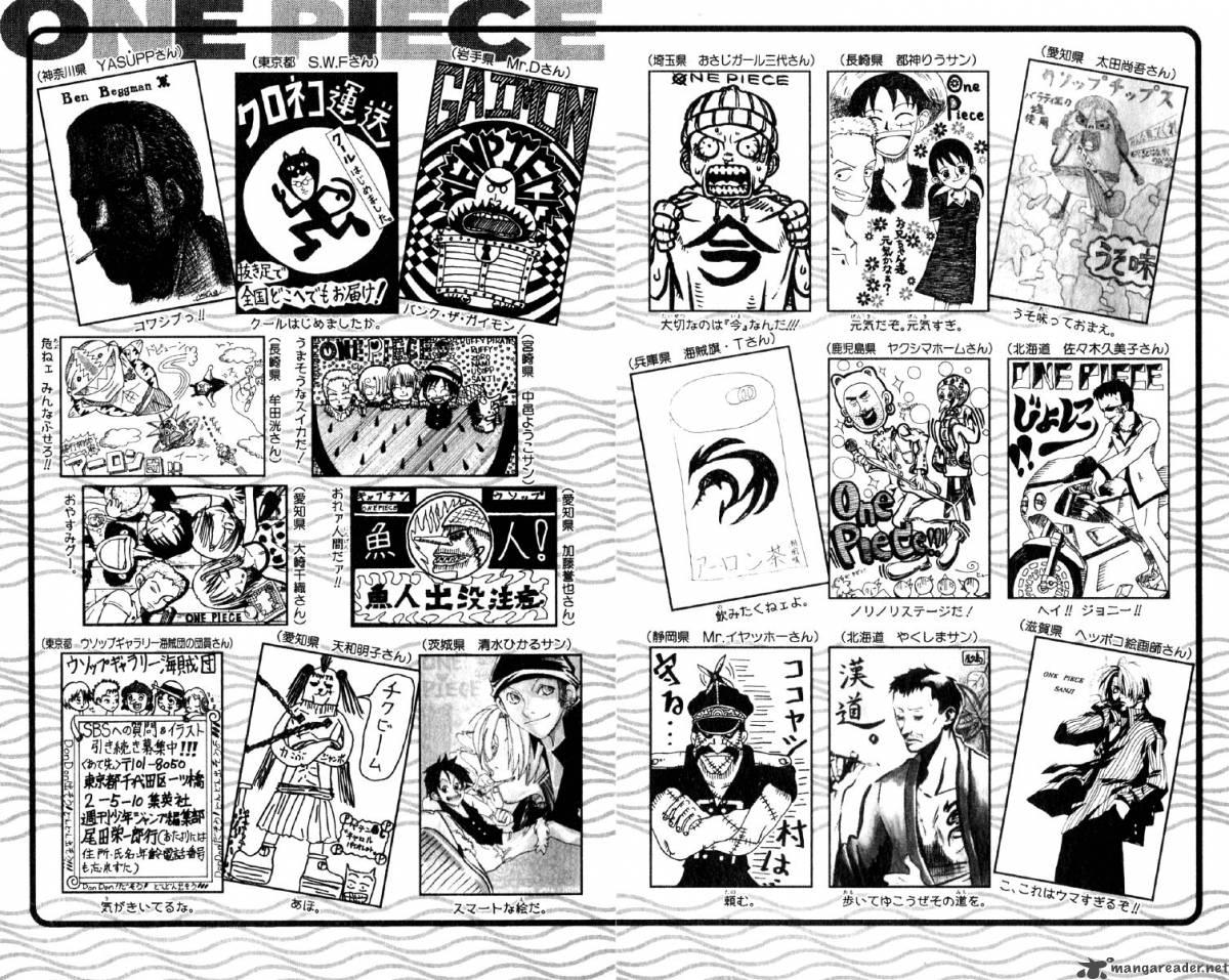 One Piece 090