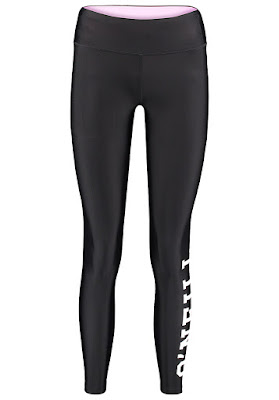 https://www.planet-sports.de/oneill-print-logo-leggings-damen-schwarz-pid-47733200/
