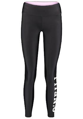 https://www.planet-sports.de/oneill-print-logo-leggings-damen-schwarz-pid-47733200/