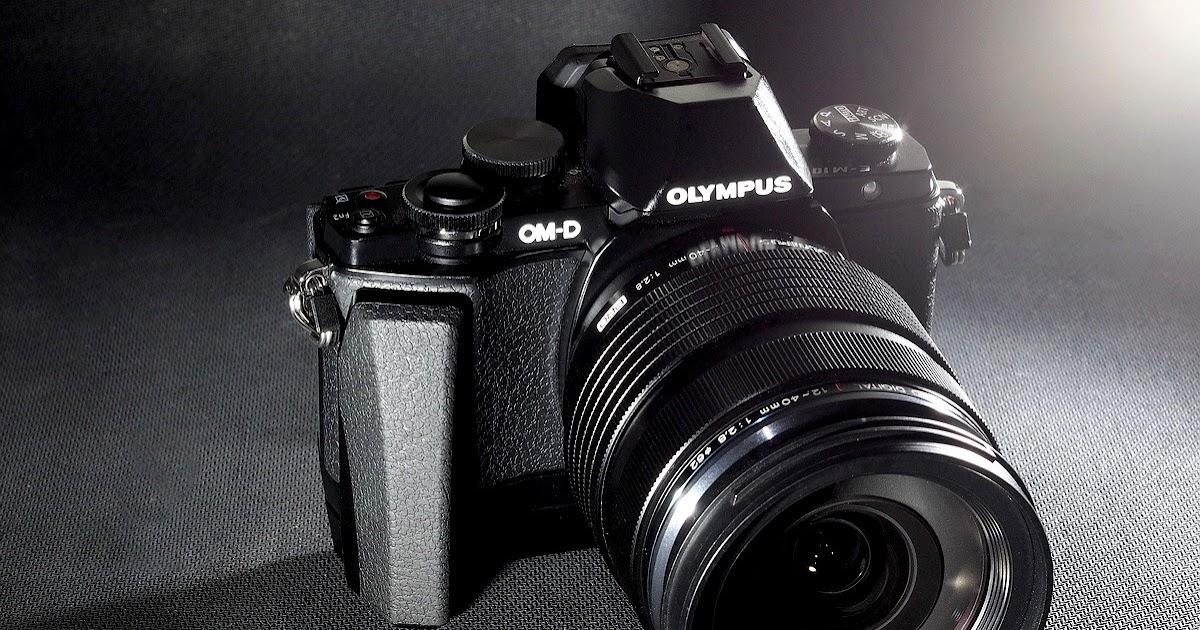 Olympus M.Zuiko 12-40mm F2.8 Pro Lens Review