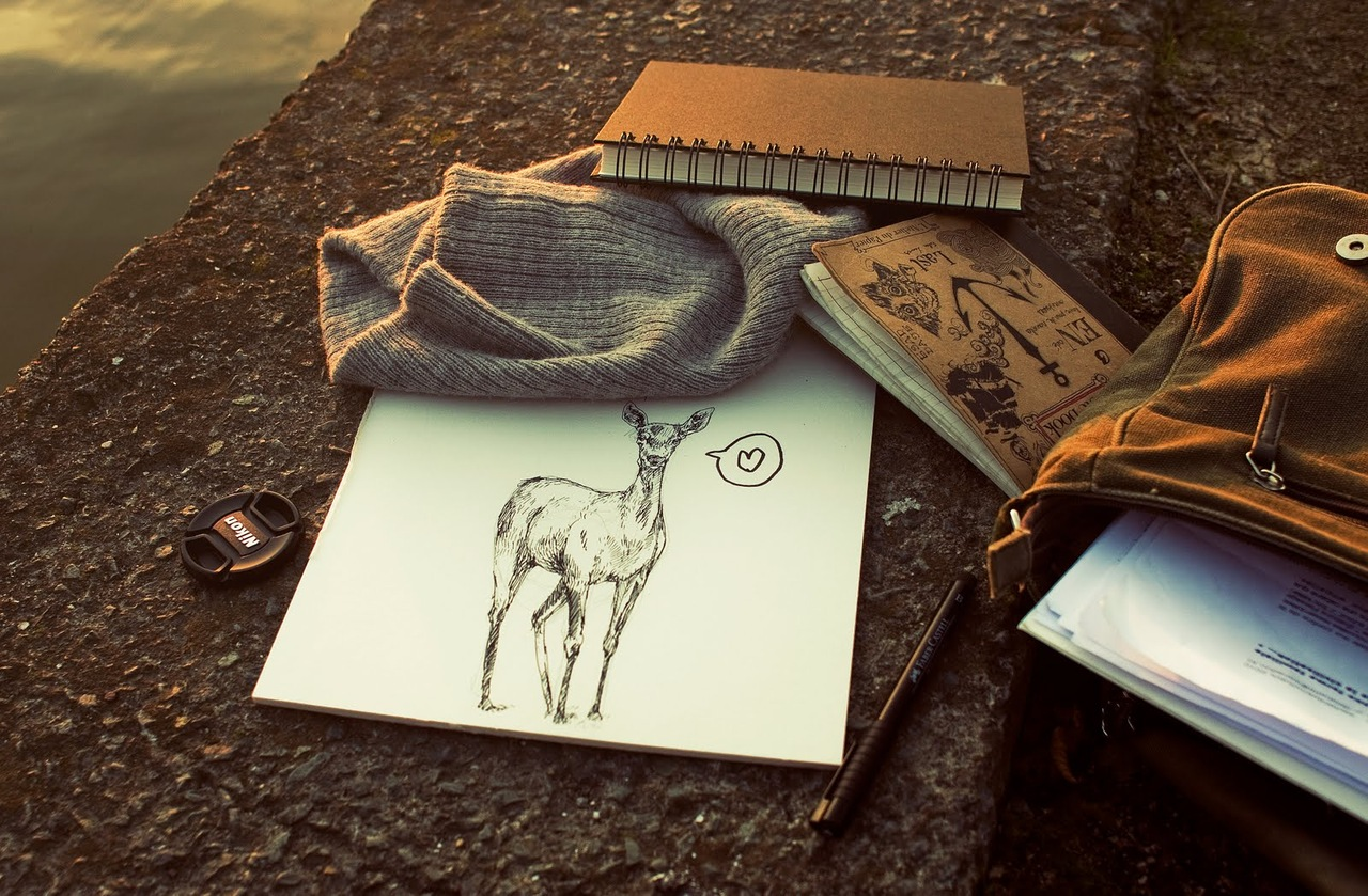 Картинки по запросу Ставь цели. Фиксируй их на бумаге, в Word'е или блоге