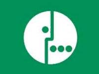 На картинке лого Мегафон