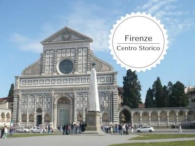 Cosa vedere nel centro storico di Firenze: Santa Maria del Fiore