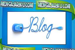 Cara Menghasilkan Banyak Uang Dari Blog Download