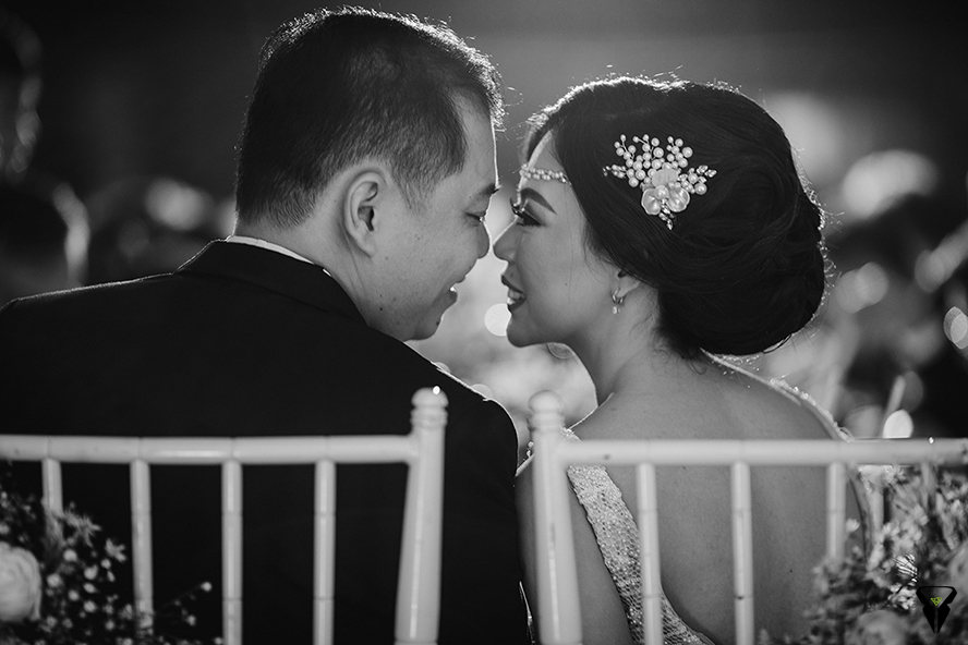 Wedding of Minnarto & Novi by Jetset EO Surabaya