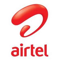 Jobs in Airtel