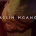 VIDEO & AUDIO | Kassim Mganga - Silipizi | Download/Watch