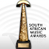 The SAMAs 2016 Moved to Durban on 04 June