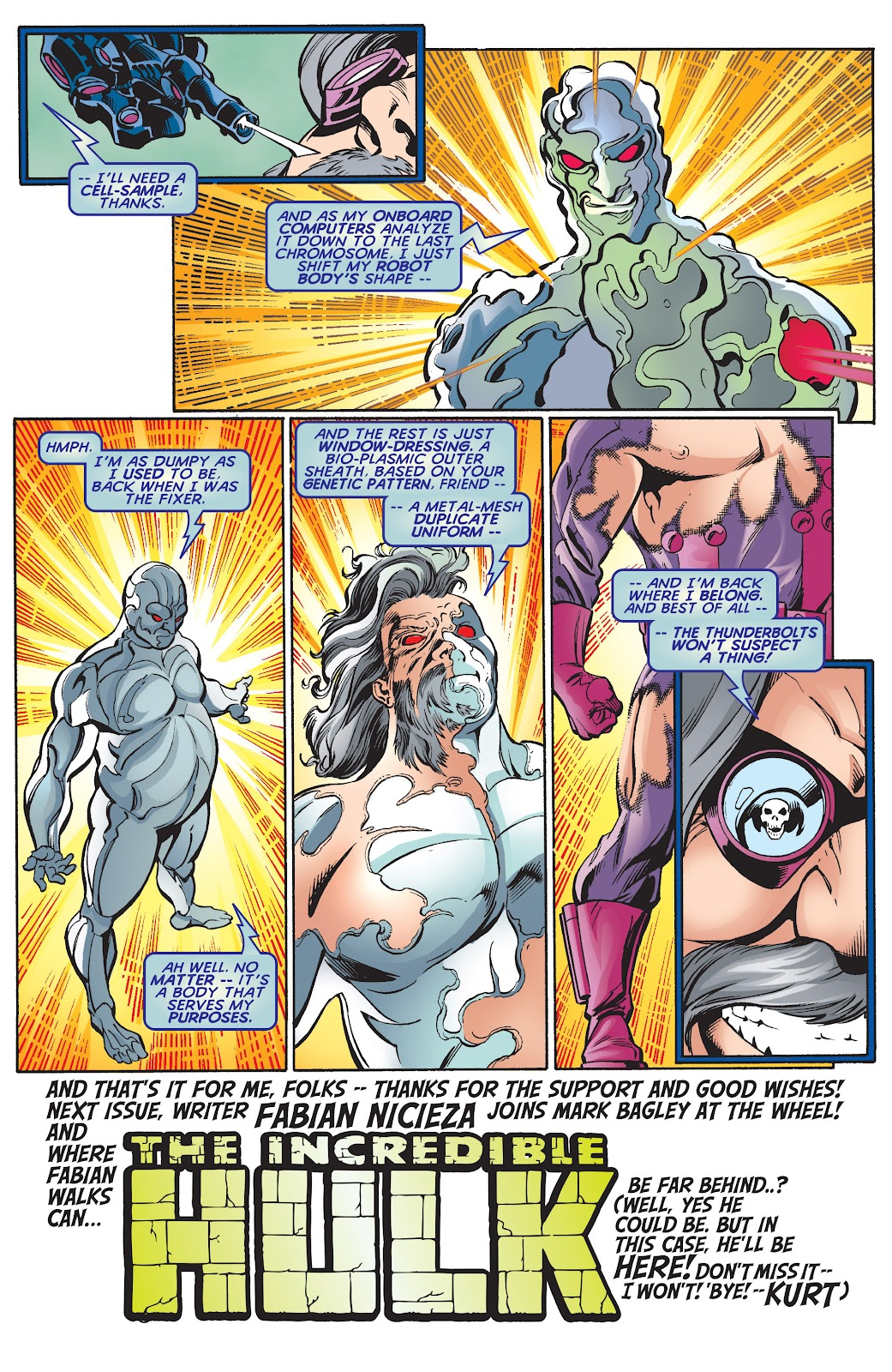 Read online Hawkeye & The Thunderbolts comic -  Issue # TPB 1 (Part 3) - 72