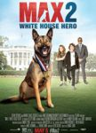 Downlaod Film Max 2: White House Hero 2017 720p Subtitle Indonesia