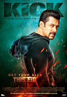 http://filmilink4u.blogspot.in/2014/06/kick-upcoming-hindi-film.html