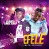 Music Submission : Dj Emmy - Efele Ft Sunkkeysnoop