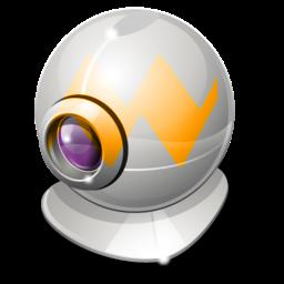 Webcam Surveyor 3.0.0 Full Crack