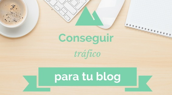 Marketing Para Blogs y Tener Exito