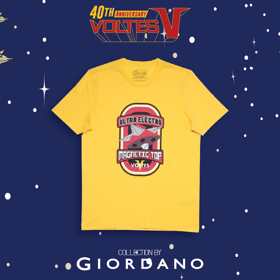 Lets Volt In For Giordanos Voltes V Collection Sandal Voltus Marissa Series 1 Raglan Tees Are Available Only Php699 Polos Php1099 And Printed A Special Promo Of Buy At Php999 The Second