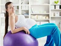 Persiapan Wanita Sebelum Hamil