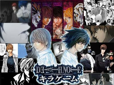 Anime tempest no sub download indo episode zetsuen 12