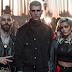 #NewMusic - Machine Gun Kelly, X Ambassadors & Bebe Rexha - Home