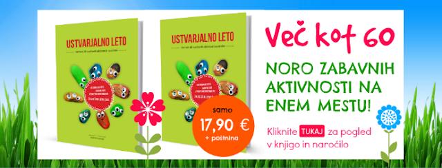 http://navihancki.si/moja-prva-knjiga-z-naslovom-ustvarjalno-leto/