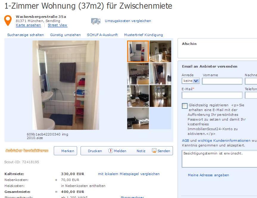 W?schest?nder Dusche Ikea : wohnungsbetrug.blogspot.com: berndschweitzer65@outlook.de, eugenkraus@