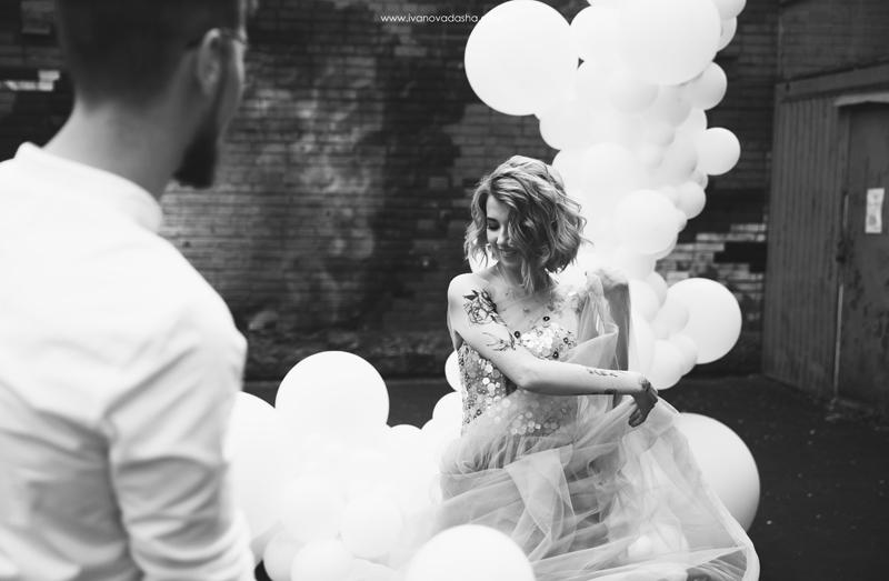 свадебная фотосъемка,свадьба в москве,фотограф,свадебная фотосъемка в москве,фотограф даша иванова,идеи для свадьбы,образы невесты,фотограф москва,выездная церемония,выездная регистрация,тематическая свадьба,образ жениха,сборы невесты,свадьба в москве,летняя свадьба фото,свадьба в туле,свадьба в обнинске,свадебная фотосъемка в калуге,фотограф москва,стили свадеб,классическая свадьба, свадьба на природе,свадьба на природе фото,выездная регистрация на природе,дерзкая невеста,яркая свадьба,невеста с татухами,жених с татухами