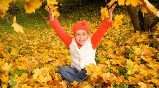 Herbstferien Hogenboom